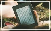 """Et si vous lisiez numérique? Atelier """"lecture numérique"""""""