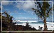 Musique Rapa nui (Îles de Pâques)