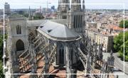 La basilique Saint-Michel