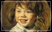 Corps et Arts visages: les représentations des émotions dans l'art