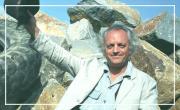 Enjeux de la langue: carte blanche à Alain Borer