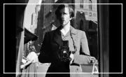 A la recherche de Vivian Maier / John Maloof, Charlie Siskel