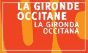 La Gironde occitane
