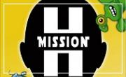 Mission H: ateliers de médiation
