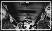 Le cri du silence: Traces d'une mémoire Arménienne
