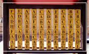 Atelier d'Alphabétisation