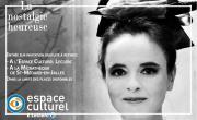 Rencontre /Amélie Nothomb