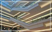 Atelier de sensibilisation à l'architecture contemporaine