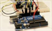Atelier Hacklab- Fablab