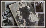 Mémoire des Arméniens de Bordeaux: rencontre / dégustation