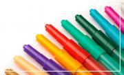 Atelier Arts plastiques enfants: Niki de SAINT PHALLE