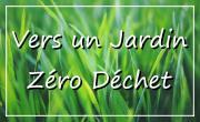 """Atelier-rencontre """"vers un jardin zéro déchet"""""""
