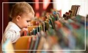 Atelier détente parents/enfants (0-3 ans)