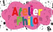 Atelier: Atelier Philo