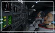 L'aventure Apollo en réalité virtuelle