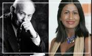 Rencontre & dédicaces avec Fatos Kongoli (Albanie) et Roopa Farooki (Grande-Bretagne)