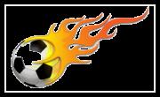 Bordeaux Métropole Cup: tournoi PES2016