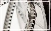 Ciné-marges-club: Garçonnes, de l'écrit à l'écran