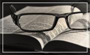 Les Jeudis je lis