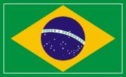 Brésil, un nouvel Eldorado