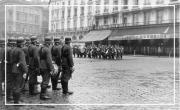 14-18: Bordeaux et la Gironde dans la grande guerre