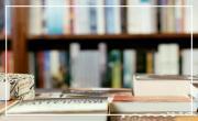 Café des littératures