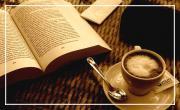 Le café de Roland