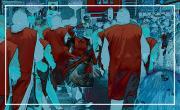 Café des Mots: Cases et Bulles- Les coups de coeur BD