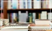 Les cafés des littératures