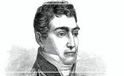"""""""Lafayette, ce héros méconnu"""" par Alain Péronny"""