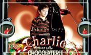 Cinéma Gourmand: Charlie et la Chololaterie