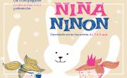 Nina et Ninon