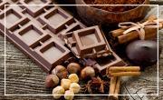 Passionnément chocolat!