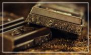 LES SECRETS DU CHOCOLAT! ~ MAISON JOUVENALE