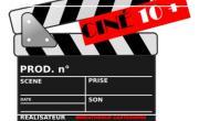 Ciné 10 +: Voyage sur grand écran