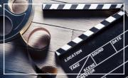 Ciné Mardi (En VF)