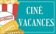 Ciné-Vacances