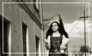 Exposition Art contemporain et cinéma