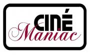 Cinémaniac