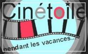 Cinétoile: 3 séances cinéma