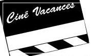Ciné-Vacances Juillet 2013