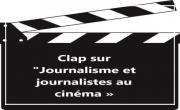 Ciné Club Journalisme