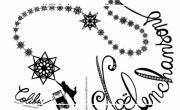"""Contes """"Noël autrement"""""""