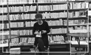 Comment la parole vient aux lecteurs- Ateliers de mise en voix
