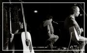 Concert acoustique