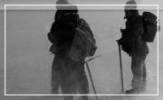 Terre Adélie: Une Histoire des Hommes