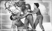 Les extraterrestres dans le cinéma de science-fiction