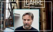 Conversations² (au Carré), Littératures du réel