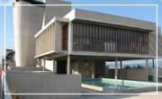 """""""Le Corbusier et l'habitat"""""""