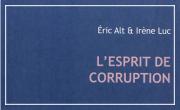 Autour de l'esprit de corruption en France